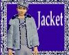 (djezc)Jacket Dpgangsta