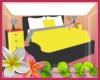 EC* Bed & Endtables