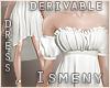 [Is] Grecian Love Dress
