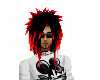 [BW]BOTDF hair red male