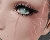 -custom- Scy's Scars