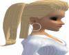 AC*cream blonde Gwen