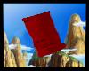 Bardock Gloves[M]