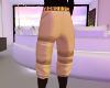 Hawks Pants