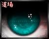 ⓓ Saiyan Eyes