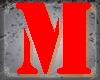 GZDeMake A Sign M