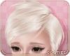 Jen L | Blonde