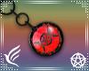 Pagan Necklace v4