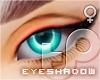 TP YUI Shadow - Orange