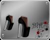 [BIR]Bettsy Shoes