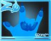 Noa 0.2 | Hands