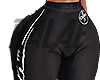 OFF. JOGGERS RLL