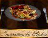 I~BBQ Kabob Dinner