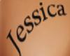 tatoo Jessica