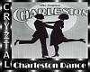 !920's Charleston Dance
