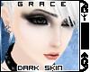 $`© Grace Skin | Dark
