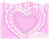 ♔ Furn e Neon Heart