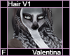 Valentina Hair F Vq1