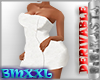BBR BMXXL Towel