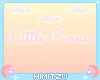 [H] Little Corner