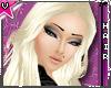 [V4NY] Hila G-Blond2