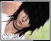Sexy Emo Hair
