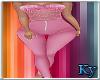 Ky - Dylla Pink RL