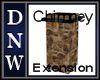 chimney Extension