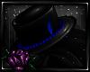 [C] Europe | Hat