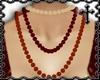* Masquerade Beads V2