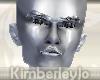 Cybot 01001