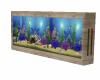 Modern Wall Aquarium
