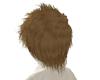 Chestnut Hair 2