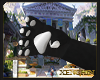✡ Excalibur Claws F