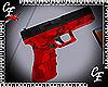 CE' APE Glock V2