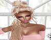 Katya Blonde Pearl