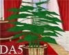 (A) Dynasty Plant