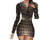 [MzE] Diamond Dress
