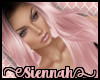 Chia Pink