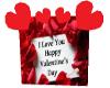 valentijn love