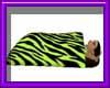 (sm)lime zebra 2 posebed