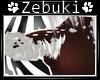 +Z+ Benco Tail V1 F ~