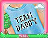 Y. Team Daddy KID