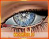 ! Agua Marine Eyes
