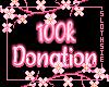 🦥100k DonationSupport