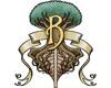 Emblem of Bree