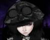 Army brat helmet layer