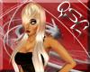 ~QSC~Blondemix Iyona