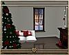 § December Bund