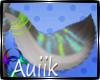 A| Blepp Tail v3